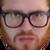PaymoneyWubby's avatar