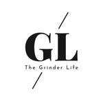 thegrinderlife