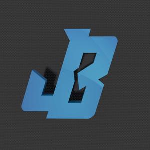 JonBee Logo