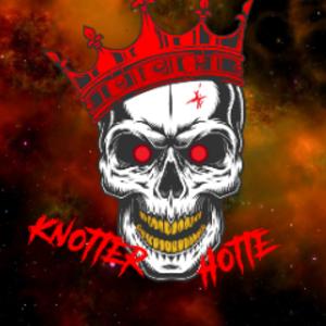 KnotterHotte Logo