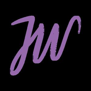 josiewoahsie