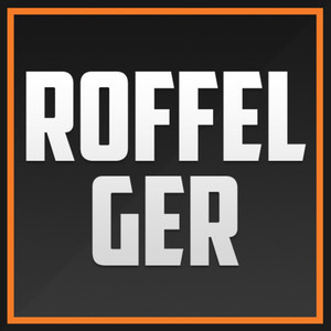 RoffelGER