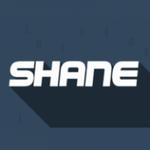 View ShaneBee's Profile