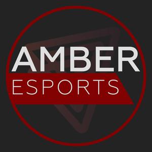 Канал AmberStudio