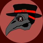 View r1psh4w's Profile