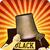 avatar for chip_azart