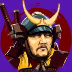 View stats for zero_samurai_