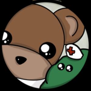 Dr_Knees Logo