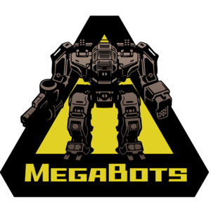 View stats for MegaBotsInc