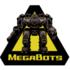 MegaBotsInc