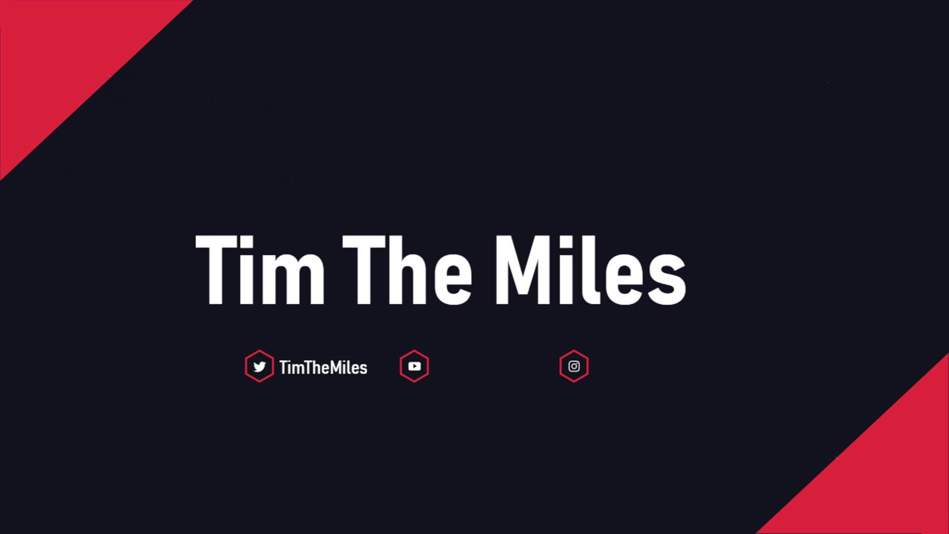 timthemiles