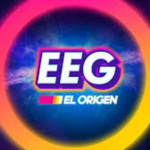 EEGLatam17 Logo