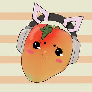 mangobash_ Logo