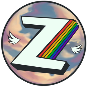 zindovely Logo
