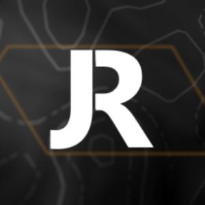 JRgamingCZ