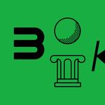View Boiks's Profile