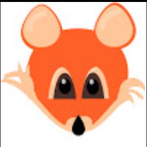 View Foxionoss's Profile
