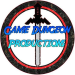 View stats for GameDungeonProductions