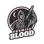View stats for promise_blood