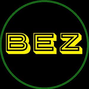 BEZbuds Logo