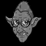 View tr0lio's Profile