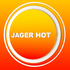 JAGER_HOT