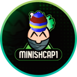 View stats for Minishcap1