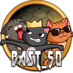 View stats for Bast_50