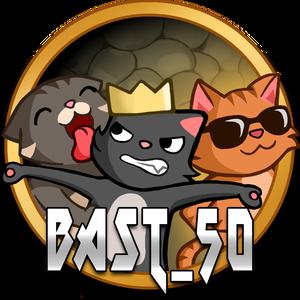 Bast_50