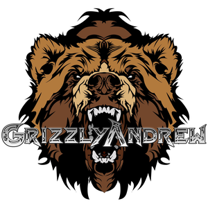 GrizzlyAndrew
