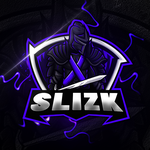 View stats for Slizk