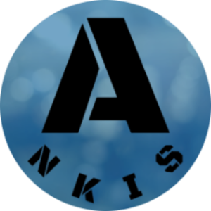 AdamantineStream Logo