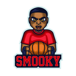 View stats for zzsmooky