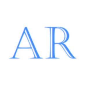 Askirain Logo