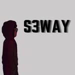 S3WAY_