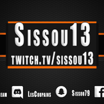 View stats for sissou13