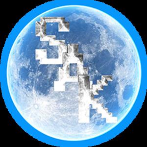 saklyes Logo