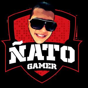 NatoGamers