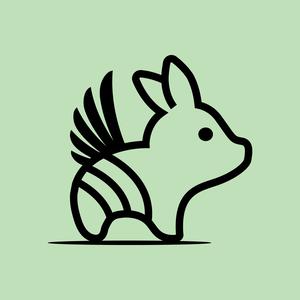 Kifferosa Logo