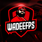 View stats for WadeeFPS