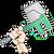 avatar for fletcherizer