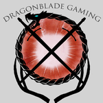 View stats for dragonbladegaming