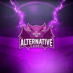 Alternative - Twitch statistics, team members & viewers