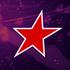 Канал Starladder1 на Твич