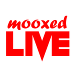 View Mooxed's Profile