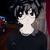View ryuk_fireheart's Profile