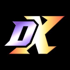 DaemonX99 Logo