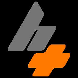 hurma Logo