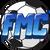 View PlayFootballMC's Profile