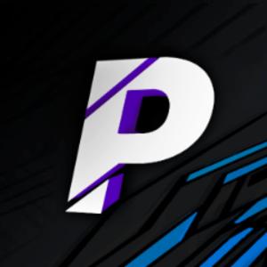 Preper_TW Logo